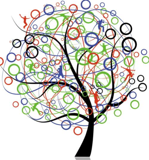 Les ateliers «talents en connexion»